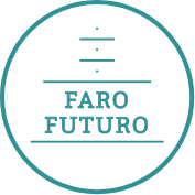 Faro Futuro coworking spaces customized offices Bari Puglia