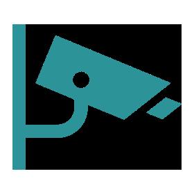 Area-totalmente-videosorvegliata