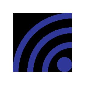 Connessione-Internet_1