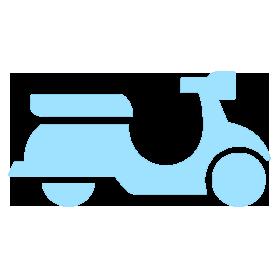 Disponibile-parcheggio-moto