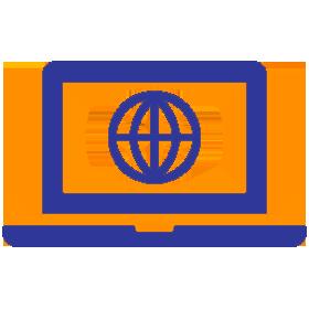 Sistemi-di-audio-e-videoconferenza_1_blu