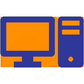 Sistemi-di-videoproiezione-smart-tv_1_blu