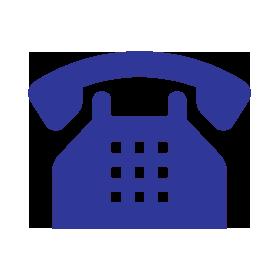 Telefonia-fissa_1_blu