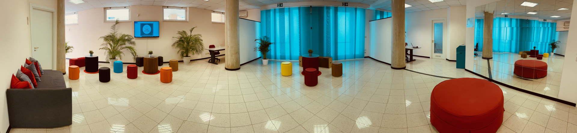 Sala_Multifunzione_Panoramica