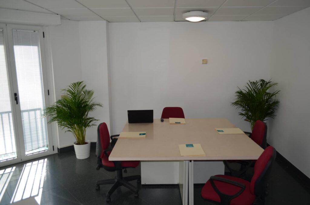 Sala_riunioni_1_piano
